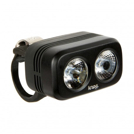LUZ KNOG BLINDER ROAD 250