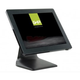 """Monitor Touch Screen 15"""""""