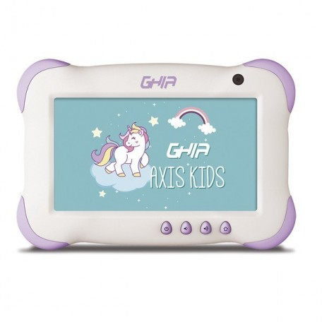 TABLET GHIA 7 KIDS