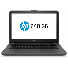 LAPTOP HP 240 G6