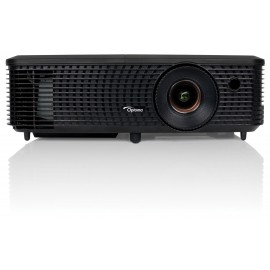 Videoproyector S316W